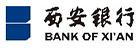 西安银行招聘