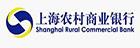 上海农商银行招聘