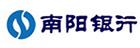 南阳银行招聘